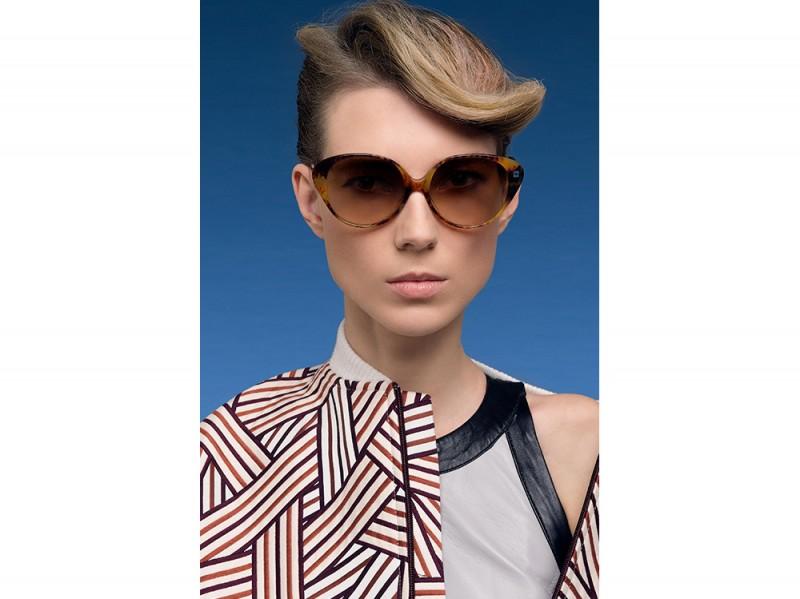 tagli capelli corti saloni primavera estate 2017 wella (5)