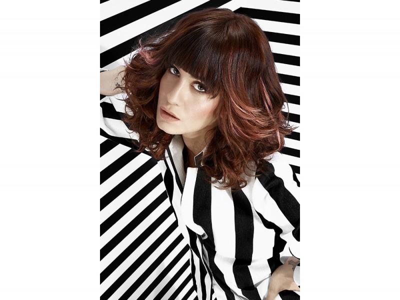 tagli capelli lunghi saloni primavera estate 2017 FRAMESI (2)