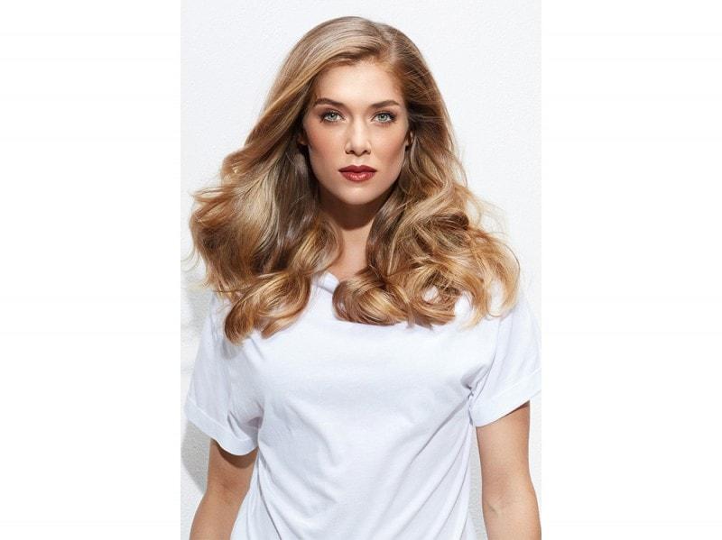 tagli capelli lunghi saloni primavera estate 2017 INTERMEDE