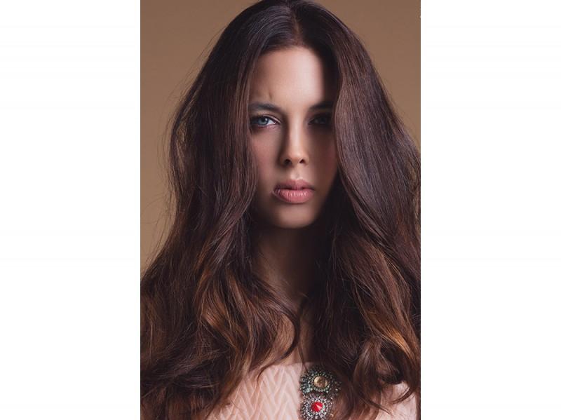 tagli capelli lunghi saloni primavera estate 2017 WELLA (1)