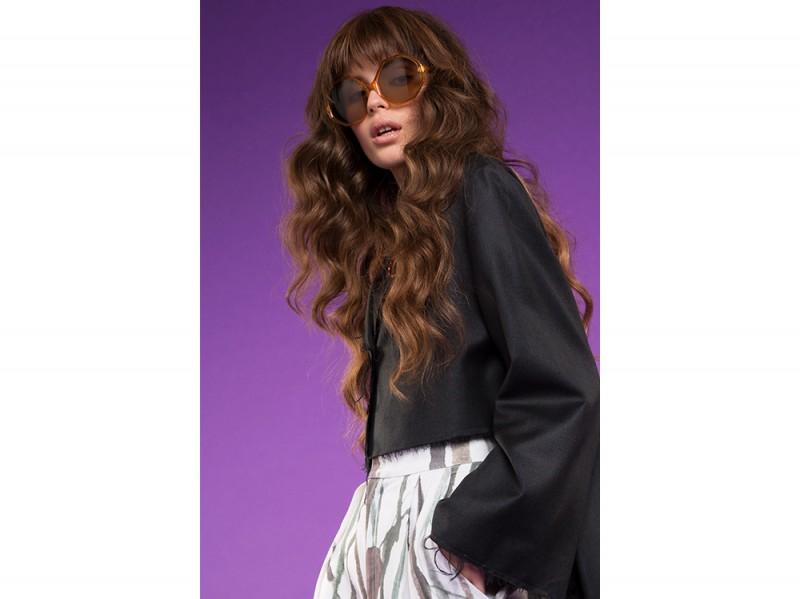 tagli capelli lunghi saloni primavera estate 2017 WELLA (2)