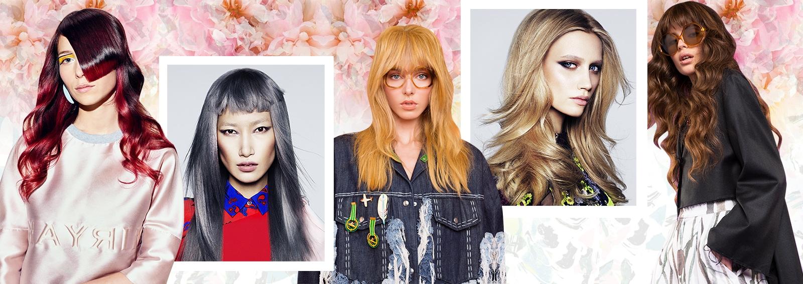 tagli capelli lunghi saloni primavera estate 2017 collage_desktop