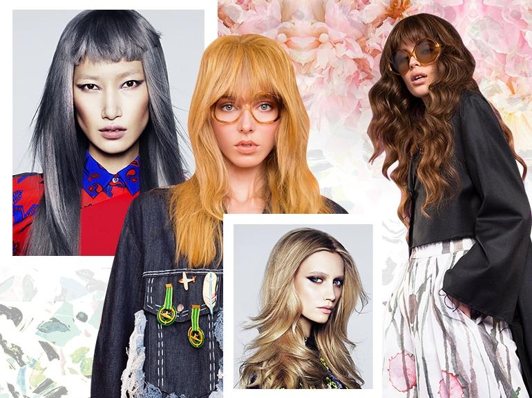 tagli capelli lunghi saloni primavera estate 2017 collage_mobile