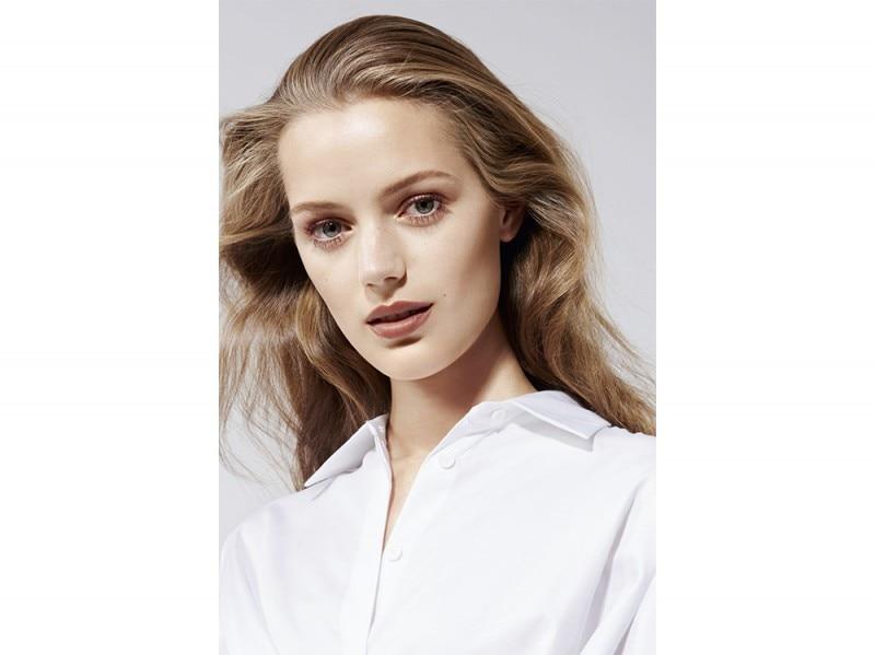 tagli capelli lunghi saloni primavera estate 2017 la biosthetique (2)