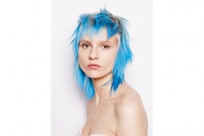 tagli capelli medi primavera estate 2017 Schwarzkopf Professional (2)