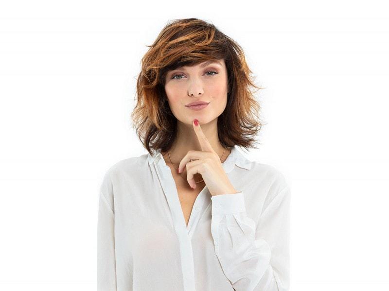 tagli capelli medi primavera estate 2017 coiff and co (1)