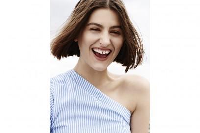 tagli capelli medi primavera estate 2017 la bioestetique