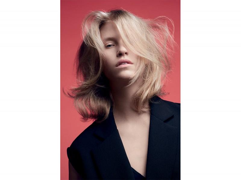 tagli capelli medi primavera estate 2017 wella (3)