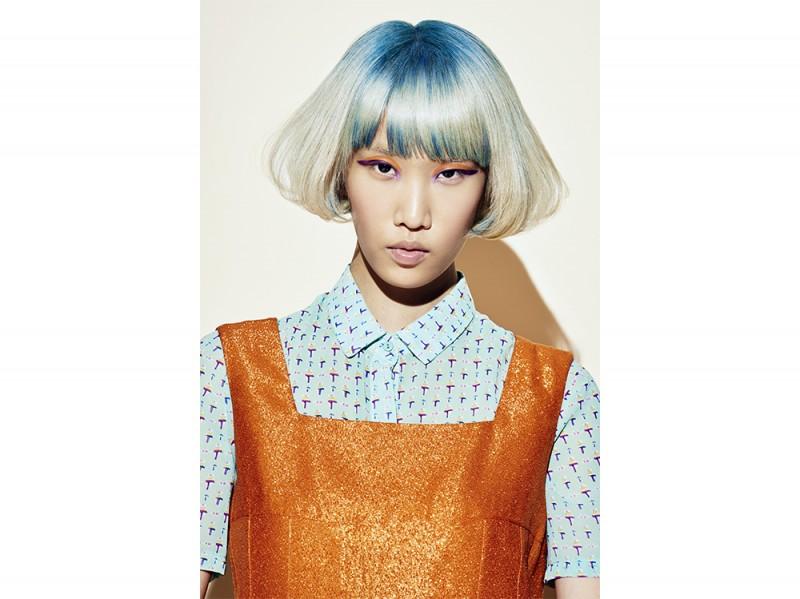 tagli capelli medi primavera estate 2017 z.one concept (1)