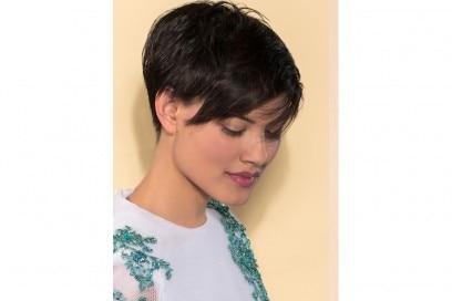 tagli capelli saloni primavera estate 2017 ALDO COPPOLA BY STEFANO BASSA (1)