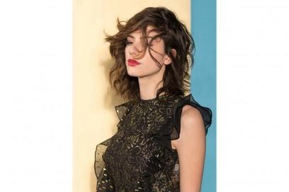 tagli capelli saloni primavera estate 2017 ALDO COPPOLA BY STEFANO BASSA (3)