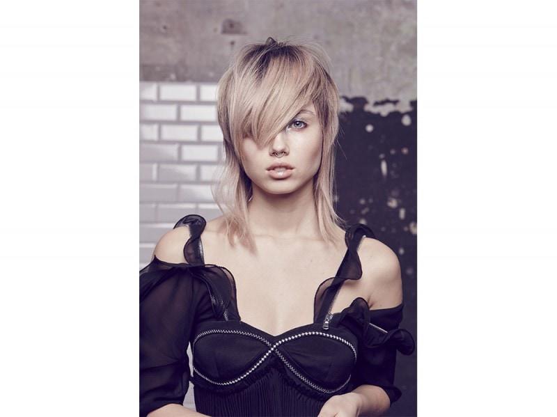tagli capelli saloni primavera estate 2017 COTRIL (3)