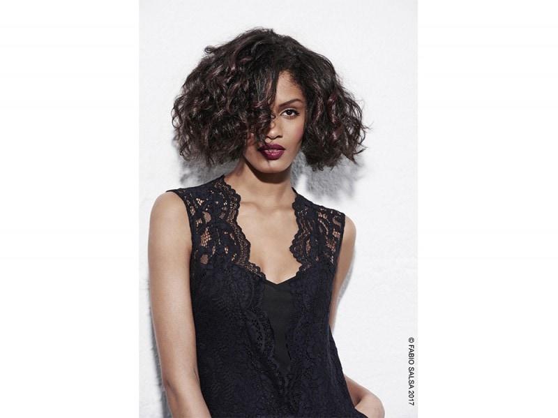tagli capelli saloni primavera estate 2017 FABIO SALSA (1)