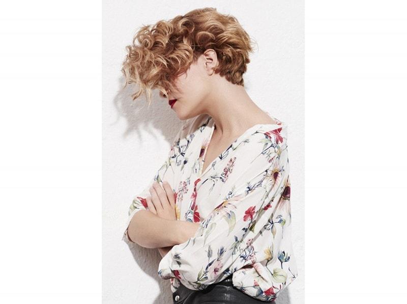 tagli capelli saloni primavera estate 2017 FABIO SALSA (3)