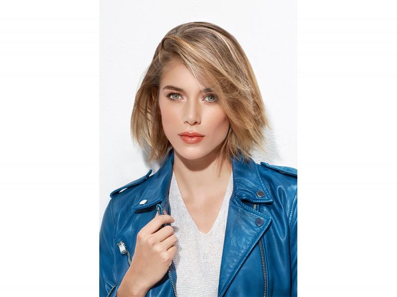 tagli capelli saloni primavera estate 2017 INTERMEDE (2)
