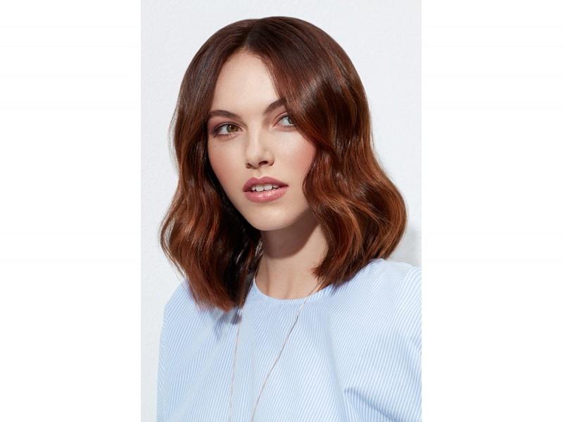 tagli capelli saloni primavera estate 2017 INTERMEDE (3)