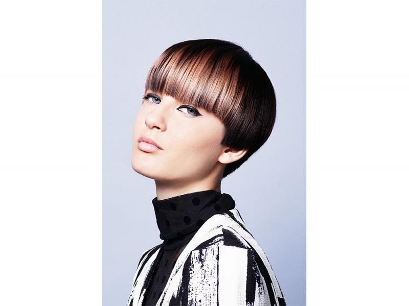 tagli capelli saloni primavera estate 2017 Schwarzkopf Professional  (3)