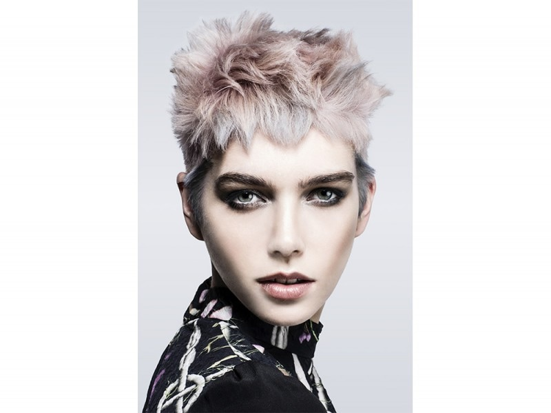 tagli capelli saloni primavera estate 2017 TONY & GUY (1)