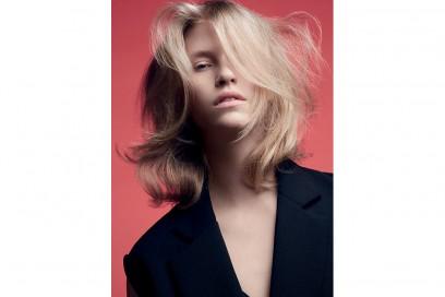 tagli capelli saloni primavera estate 2017 WELLA (2)