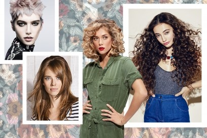 Tagli capelli: i più belli dai saloni per la Primavera-Estate