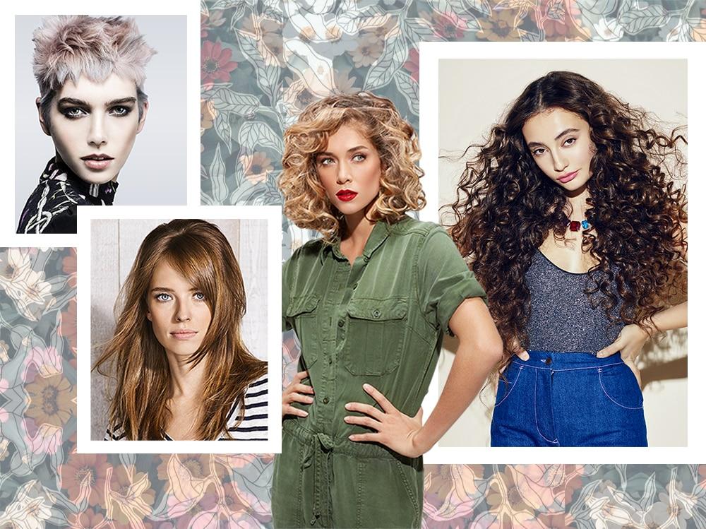 tagli capelli saloni primavera estate 2017 collage_cover
