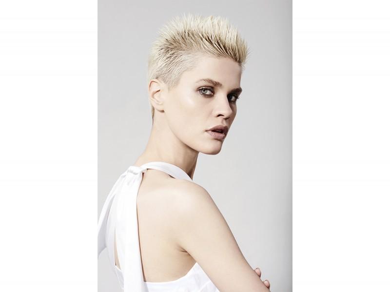 tagli capelli saloni primavera estate 2017 la bioestetique (2)