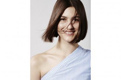 tagli capelli saloni primavera estate 2017 la bioestetique (4)