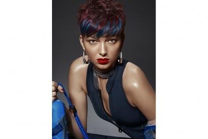 tagli capelli saloni primaverea estate 2017 FRAMESI sporty couture (1)