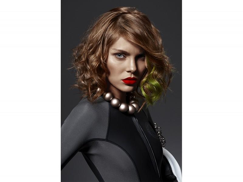 tagli capelli saloni primaverea estate 2017 FRAMESI sporty couture (2)