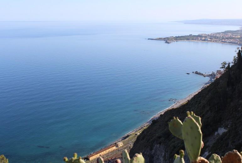 Ecco dove (e come) vanno in vacanza quest'anno gli italiani
