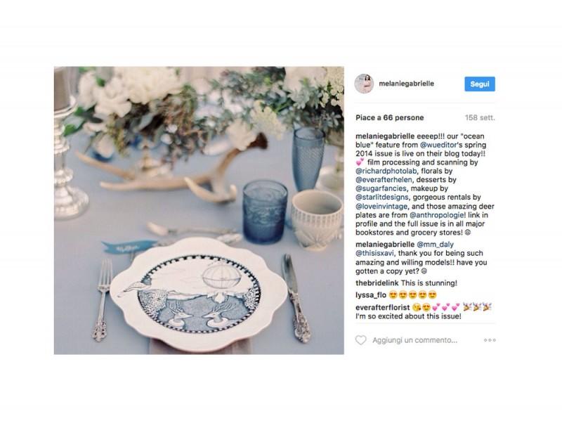 tavolo-nozze-instagram-2