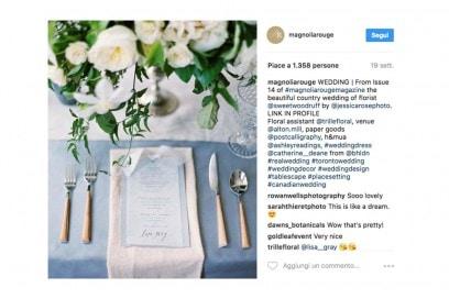 tavolo-nozze-instagram
