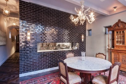 taylor-swift-rented-new-york-apartment-11-compressed