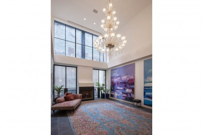 taylor-swift-rented-new-york-apartment-2-compressed