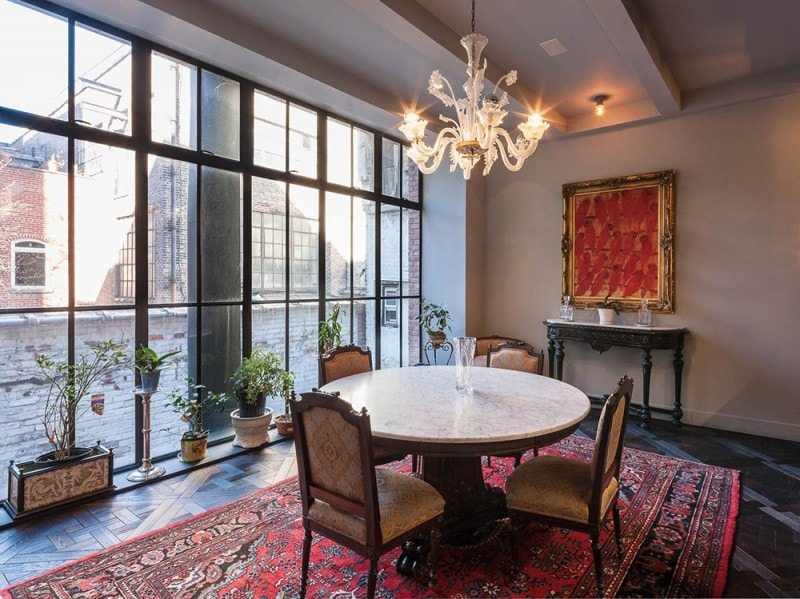 taylor-swift-rented-new-york-apartment-4-compressed