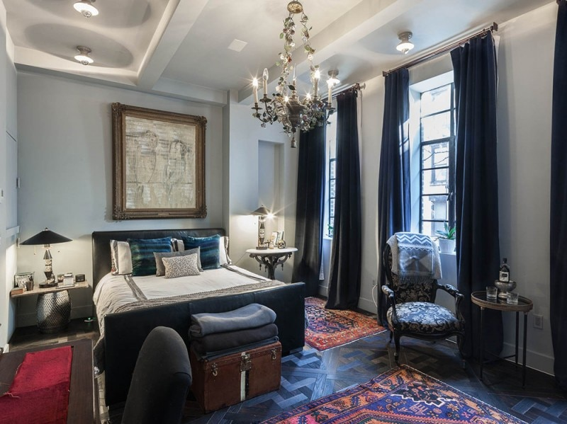 taylor-swift-rented-new-york-apartment-5-compressed