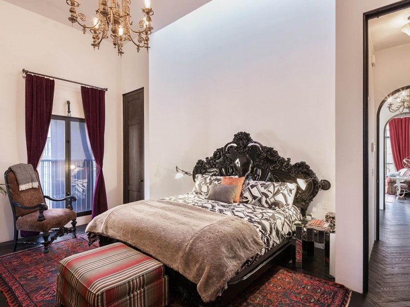 taylor-swift-rented-new-york-apartment-6-compressed