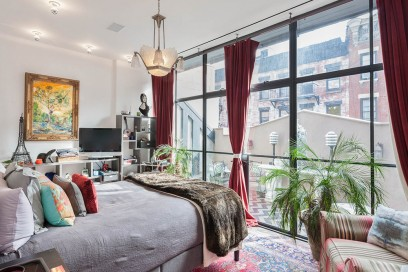 taylor-swift-rented-new-york-apartment-9-compressed