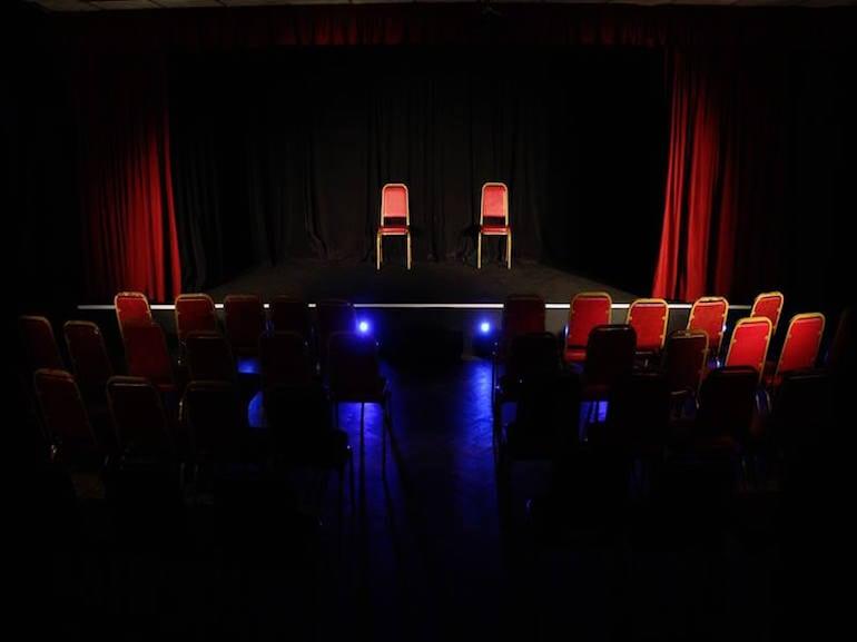 teatro bristol