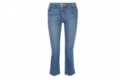 the-great-jeans-cropped-flared