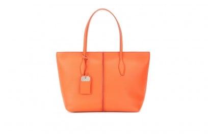 tods-borsa-shopper-arancione