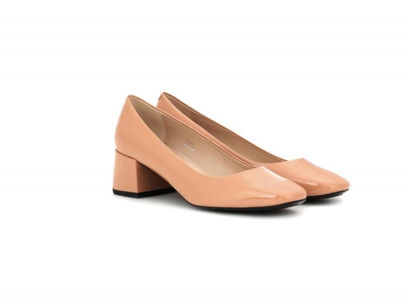 tods-scarpe-punta-squadrata