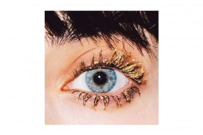 trucchi occhi glitter per la stagione dei festival (10)