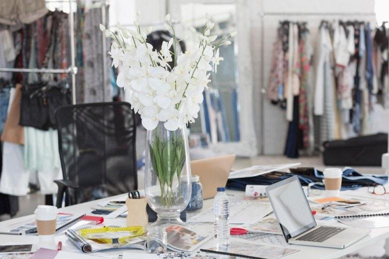 Lavorare in un ufficio stampa: 10 consigli per diventare PR di moda