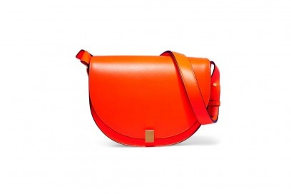 victoria-beckham-borsa-arancione