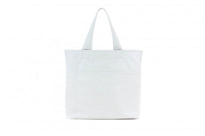 victoria-beckham-borsa-shopper-bianca