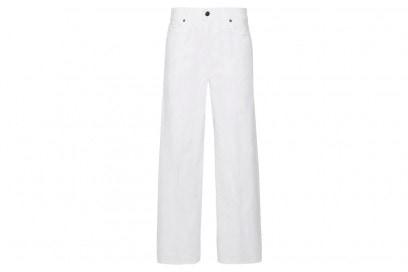 vince-pantaloni-bianchi