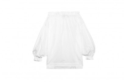vivienne-westwood-anglomania-top-bianco