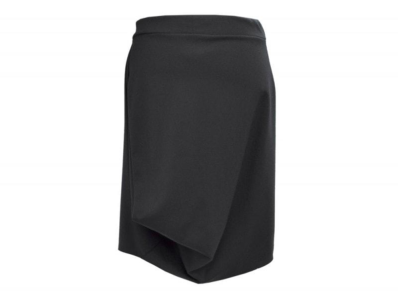 wala-lab-skirt2
