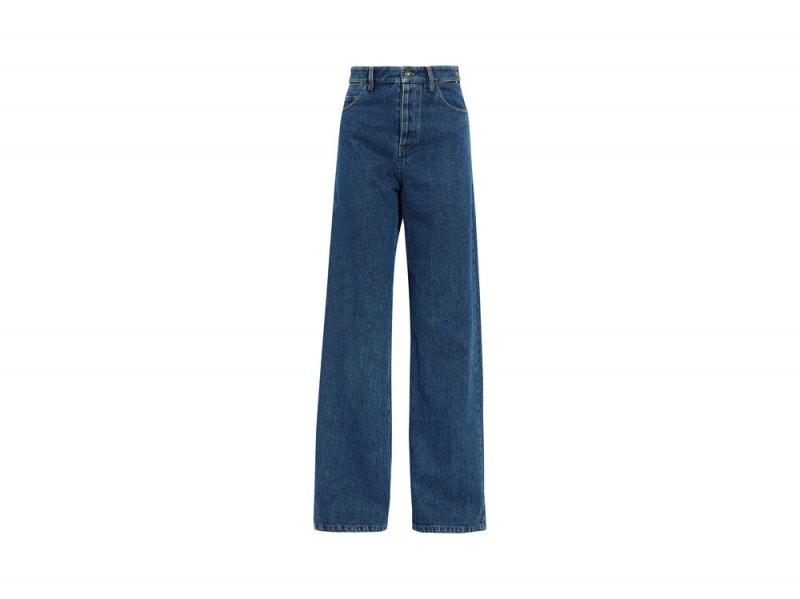 y-project-jeans-larghi
